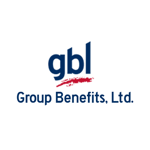 Group Benefits Ltd. (GBL)