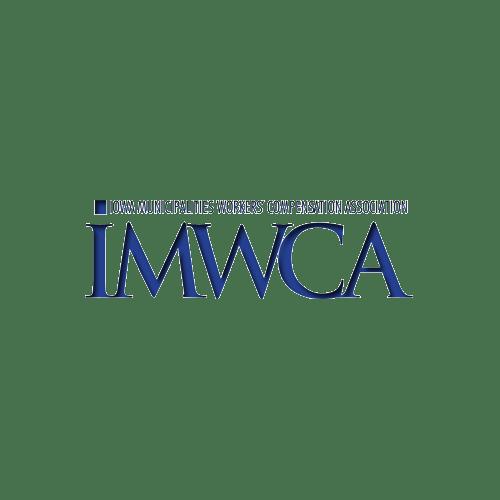 IMWCA