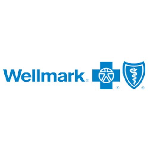 WellMark Blue Cross/Blue Shield