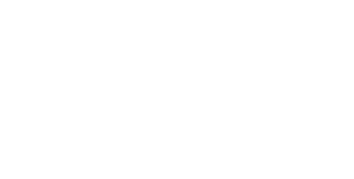 Midwest Insurance Corporation