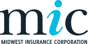 Midwest Insurance - Logo 800